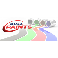 Apollo Paints